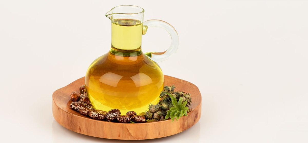 16-amazing-benefits-of-castor-oil-arandi-for-skin-hair-and-health
