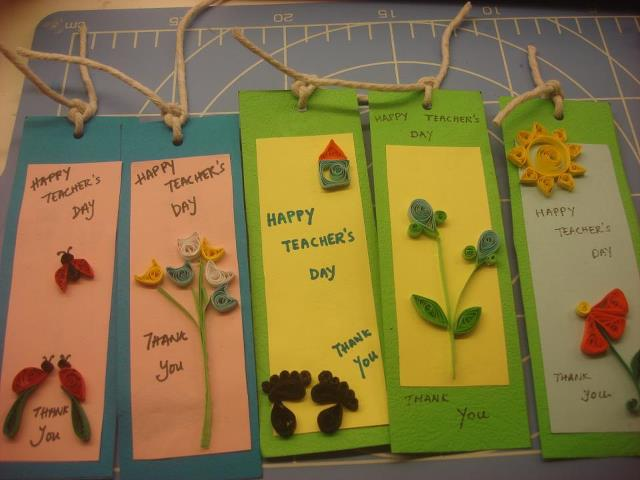 Image result for world teachers day wishes