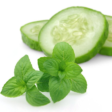 cucumber-mint