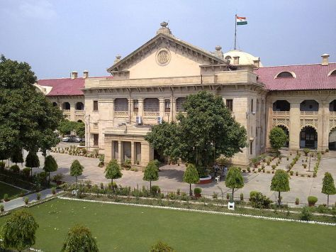800px-allahabad_high_court