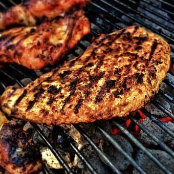 barbecue-123668__340