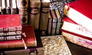 books-1701522__180