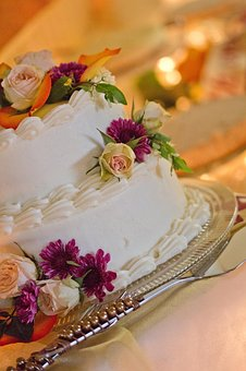 cake-1710725__340