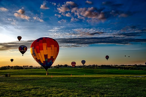 hot-air-balloons-1751458__340