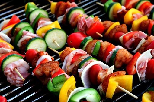 shish-kebab-417994__340