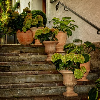 stairs-949799__340