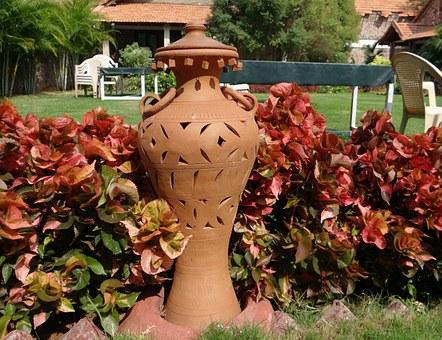 terracotta-284532__340