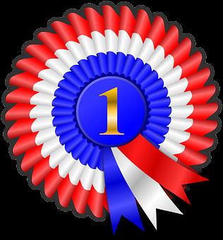 award-155595__340
