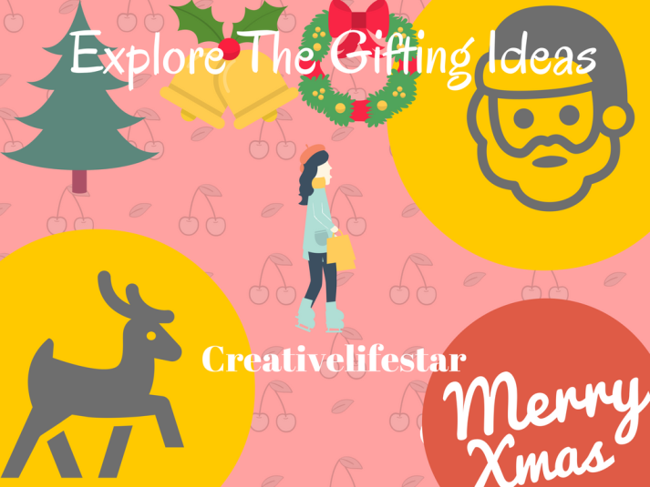 explore-the-gifting-ideas