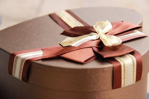 gift-688477__340