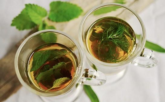 herbal-tea-1410565__340