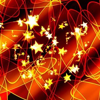 star-875760__340