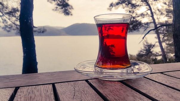 tea-1284366__340