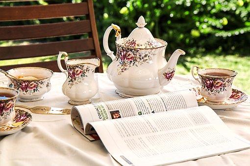 tea-1678894__340