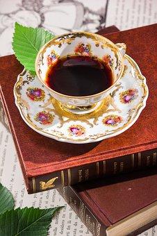 tea-1739602__340