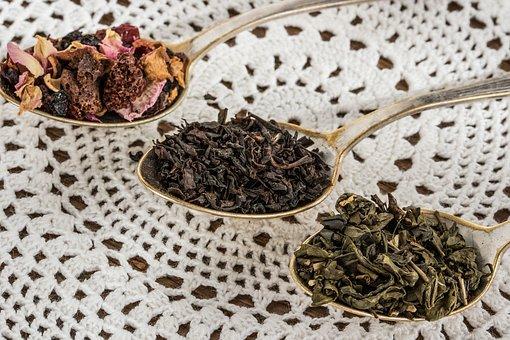 tea-leaf-1797125__340