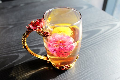 tea-rose-corolla-1871835__340