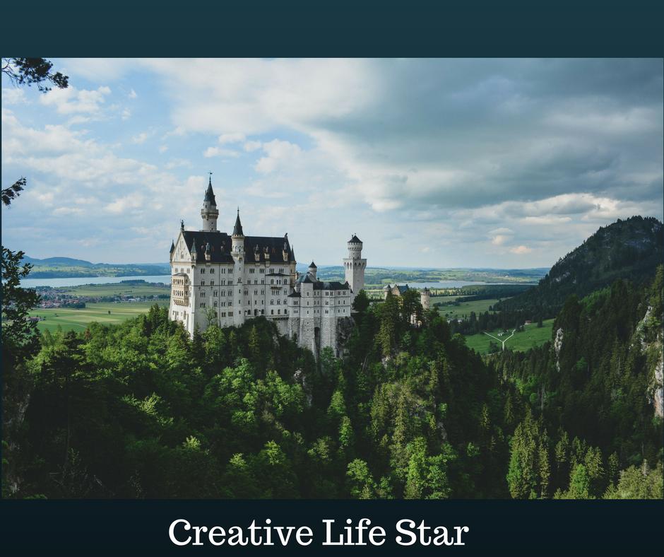 creative-life-star3