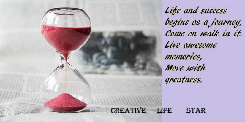 creative-life-star
