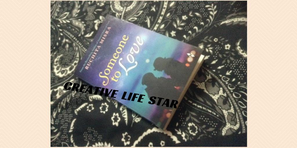 creative-life-star4