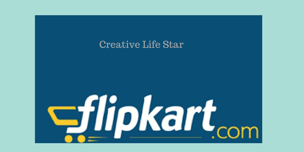 creative-life-star5