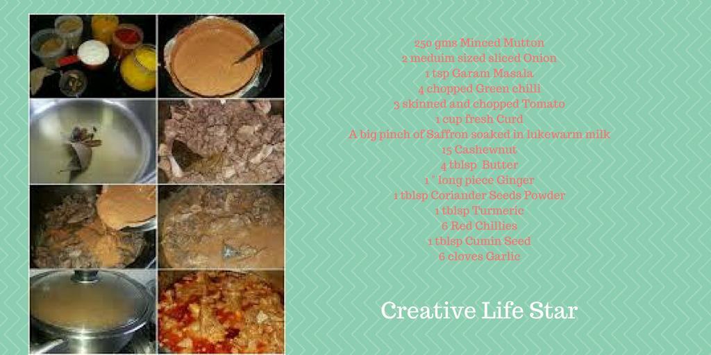creative-life-star6
