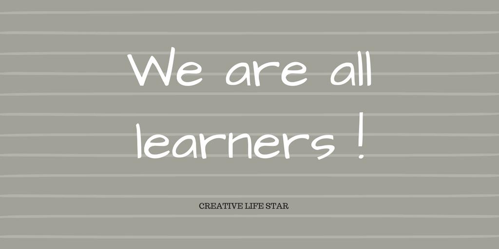 english-learners