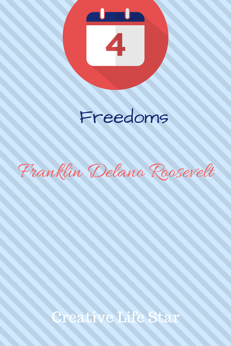 franklin-delano-roosevelt