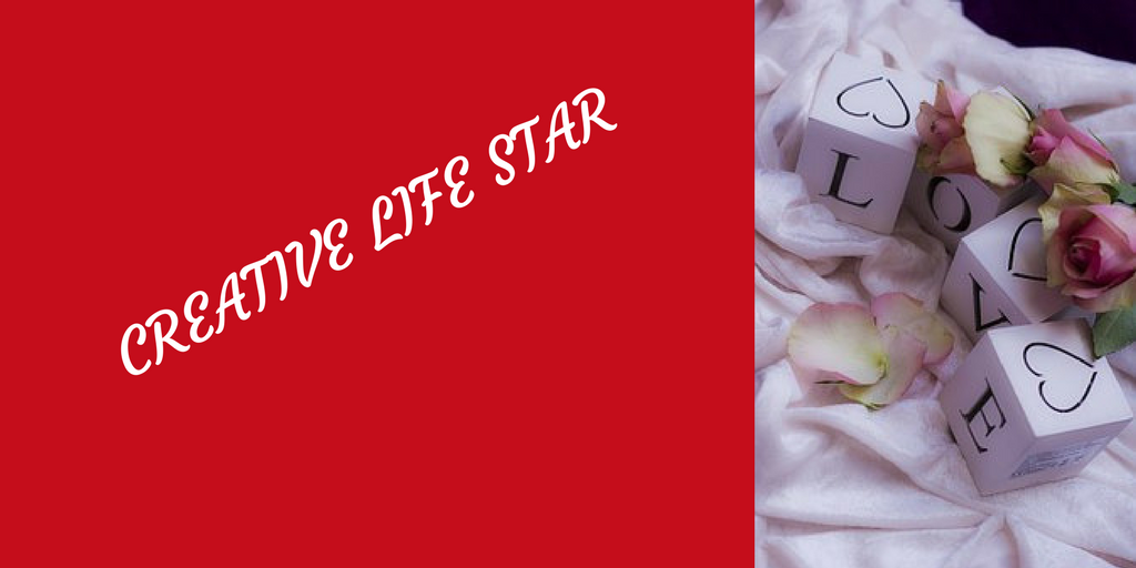 creative-life-star1
