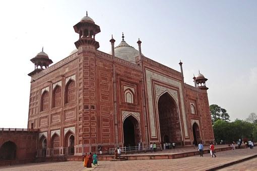 taj-mahal-mosque-383137__340