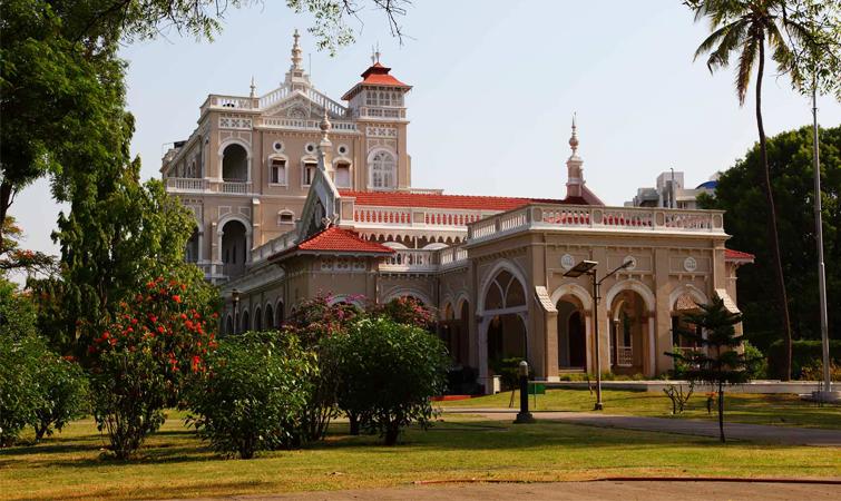 aga-khan-palace