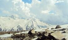 Apharwat-Peak-Gulmarg