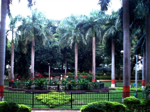 bund-garden-