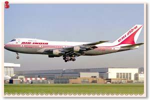 chennai-flights