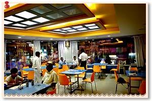 chennai-restaurant