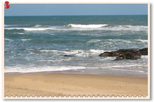 covelong-beach-chennai