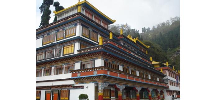 dali-monastery