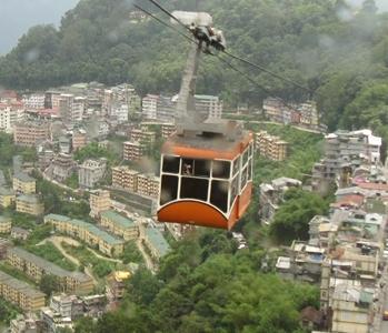 darjeeling-ropeway