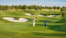 Gulmarg-Golf-Course