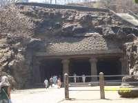Main-Cave-Shrine