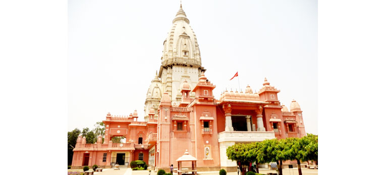 New-Vishwanath-Temple-