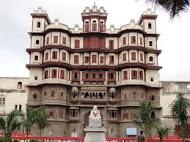 rajawada