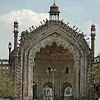 Rumi Darwaza
