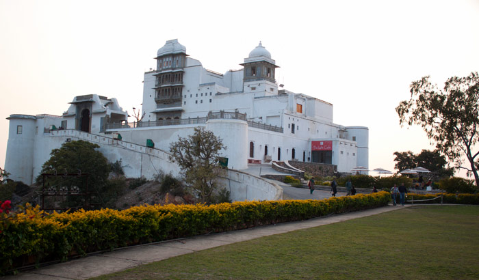 Sajjangarh-Palace_