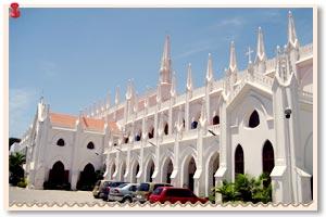 santhome-cathedral-basilica-chennai