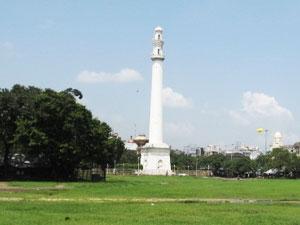 shaheed-minar
