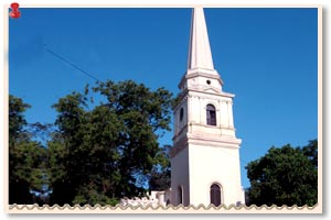 st-marys-church-chennai