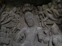 Trimurti-and-Gangadhara