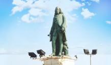 Statue-of-Dupleix