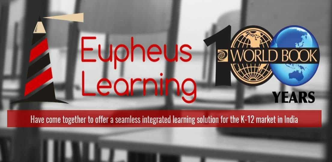 EUPHEUS LEARNING AND PRIMO INTRODUCES CUBETTO, THE CHILD'S FIRST CODING KIT